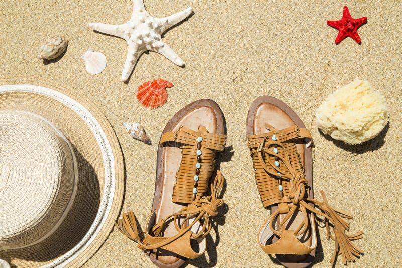 Blaues Meer, Himmel u lizenzfreies stockfoto