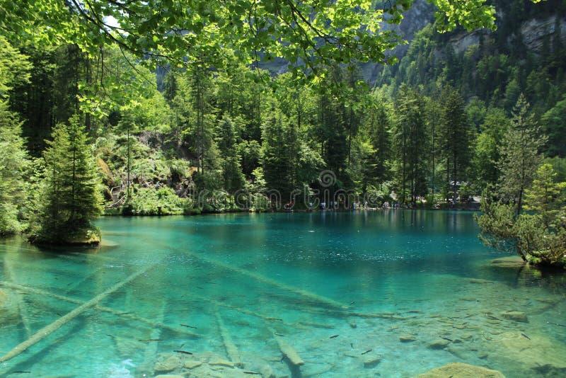 blausee schweiz download lake stock image of hiking crystal picnic 69853447 hotel