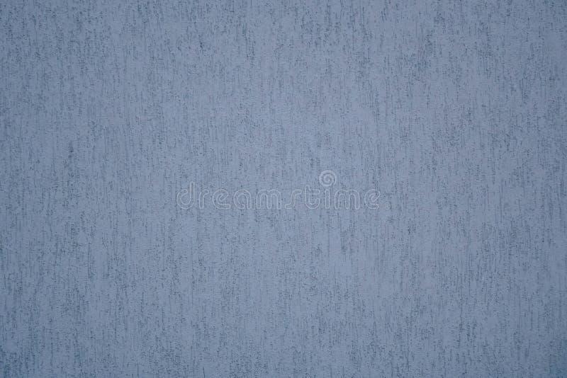 Blauw abstract donker onduidelijk beeld als achtergrond stock foto