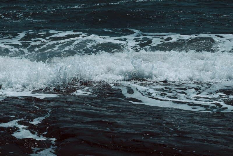 blauw, de zomer, aard, reis, overzees, golf, ontwerp, vakantie, oceaan, tropisch strand, landschap, water, vakantie, zand, samenv stock foto