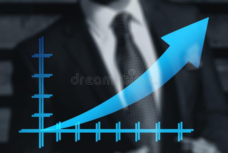 Blauw, Doopvont, Product, Merk royalty-vrije stock afbeelding