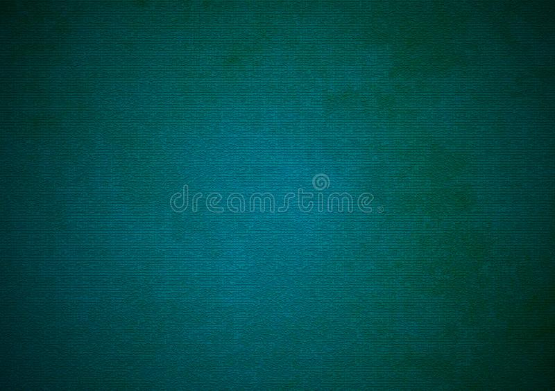 Blauw geweven duidelijk behang als achtergrond royalty-vrije stock foto