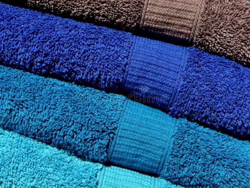 Blauw, Groen, Purper, Viooltje Gratis Openbaar Domein Cc0 Beeld