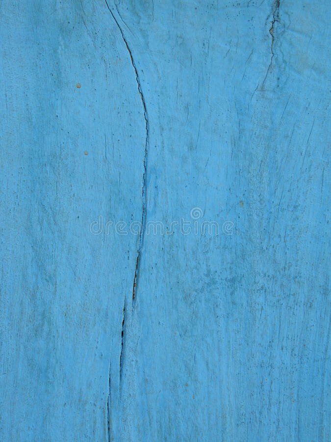 Blauw hout stock afbeeldingen