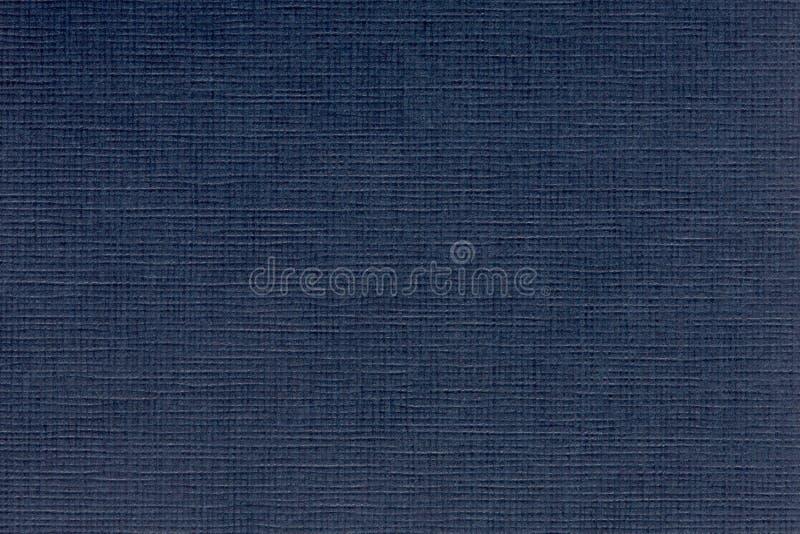 Blauwe achtergrond of zwarte achtergrond van gradiënt vlotte achtergrond royalty-vrije stock foto's