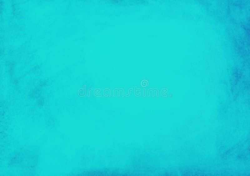 Blauwe geweven achtergrond royalty-vrije stock fotografie