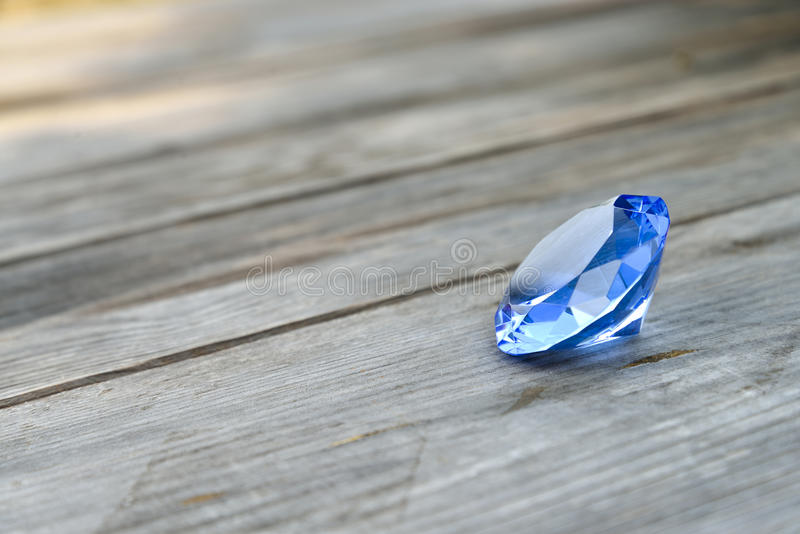 Download Blauwe Halfedelsteen stock foto. Afbeelding bestaande uit gezondheid - 39110614