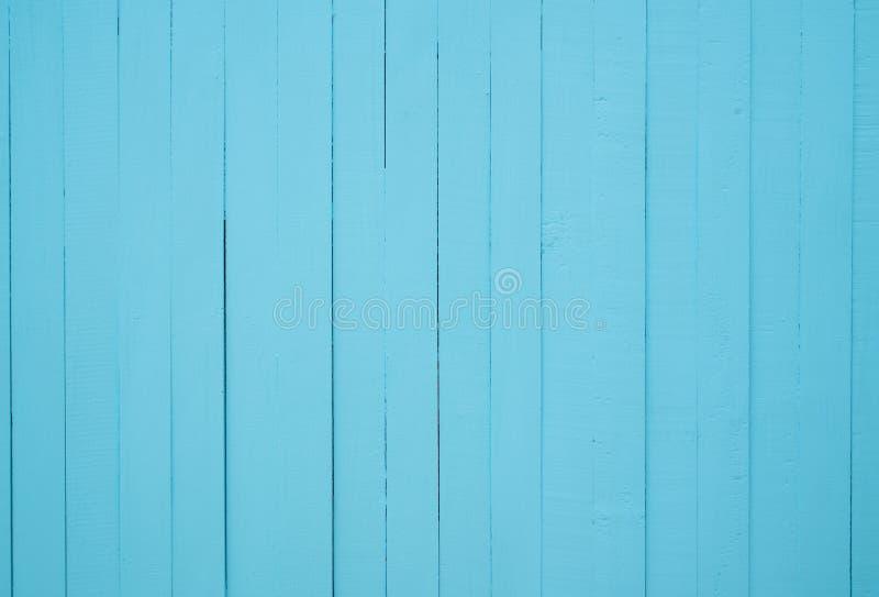 Blauwe houten textuurachtergrond Houten Achtergrond Blauwe pastelkleurachtergrond Unieke houten abstracte achtergrond Houten beha stock foto