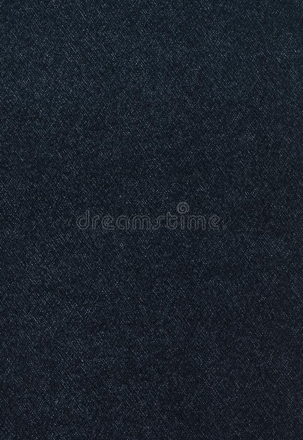 Blauwe MetaalTextuur royalty-vrije stock fotografie