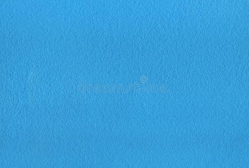 Blauwe oppervlakte stock foto's