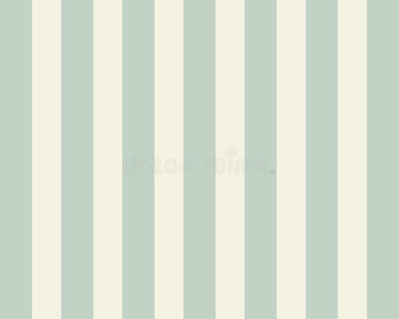 Blauwe strepen op een lichte achtergrond verticaal patroon in geometrische stijl met gradi?nt stock illustratie