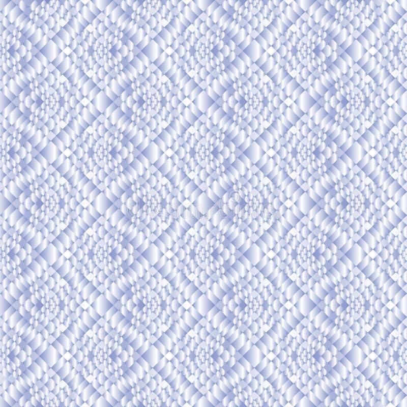Blauwe Textuur Royalty-vrije Stock Fotografie