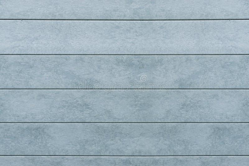 Blauwe van de Patroonmuur Textuur Als achtergrond Vrije ruimte royalty-vrije illustratie