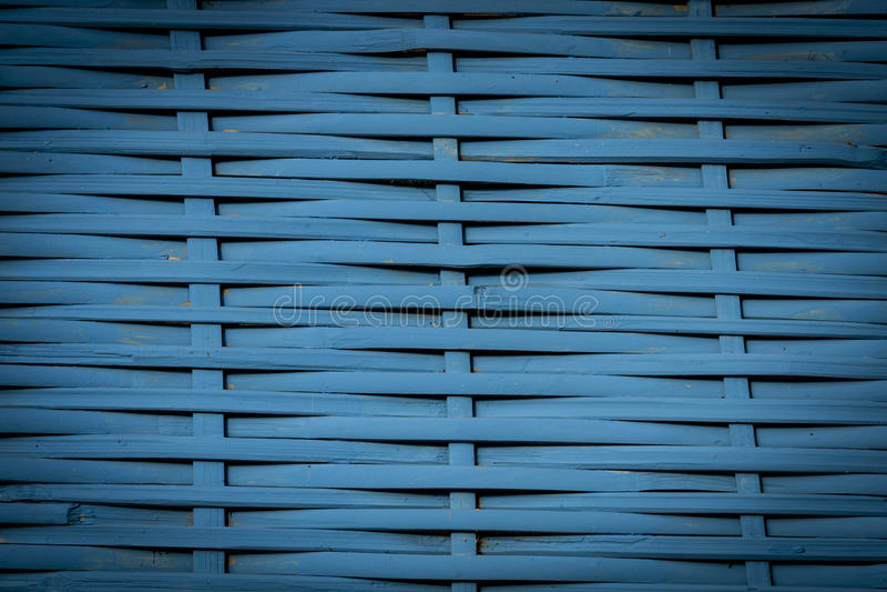Blauwe weefselAchtergrond
