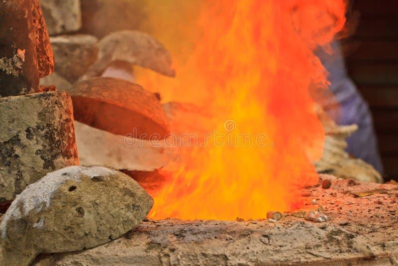 Download Blaze Stock Photos - Image: 27989573