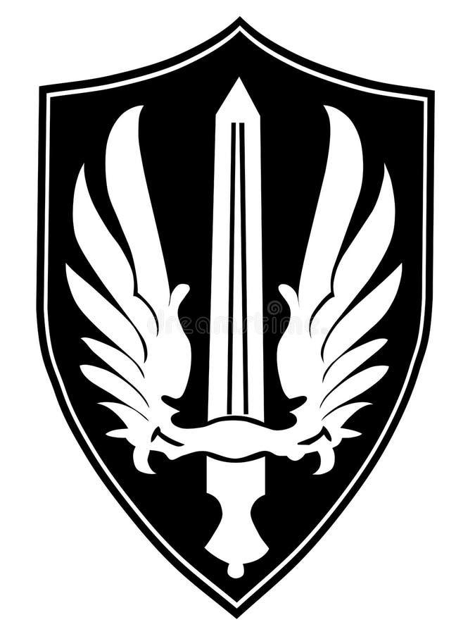 blazon-illustration-sword-wings-each-sid