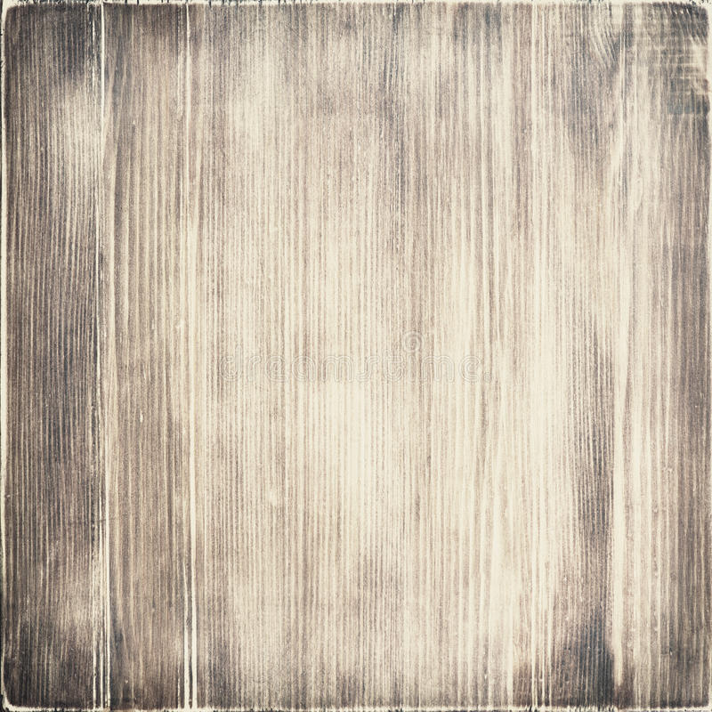 Free Bleached Rustic Wood Background Royalty Free Stock Photography - 96259687