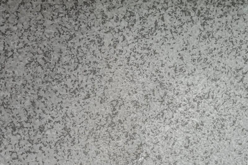 Blechtafelbeschaffenheit stockbild