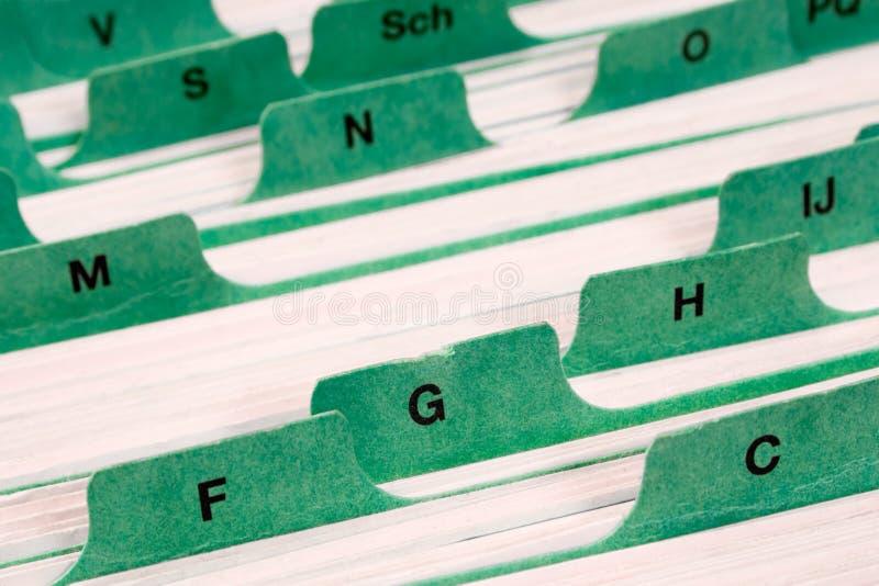 Bleiben organisiert lizenzfreie stockbilder