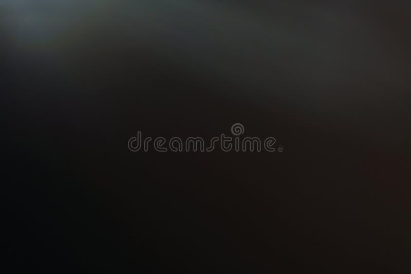 Blendenfleckzusammenfassungs-Glanz Arty des weichen Lichtes einfach stockbilder