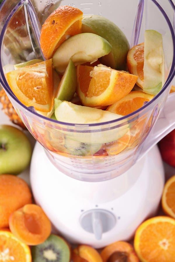 blender owoc zdjęcie royalty free