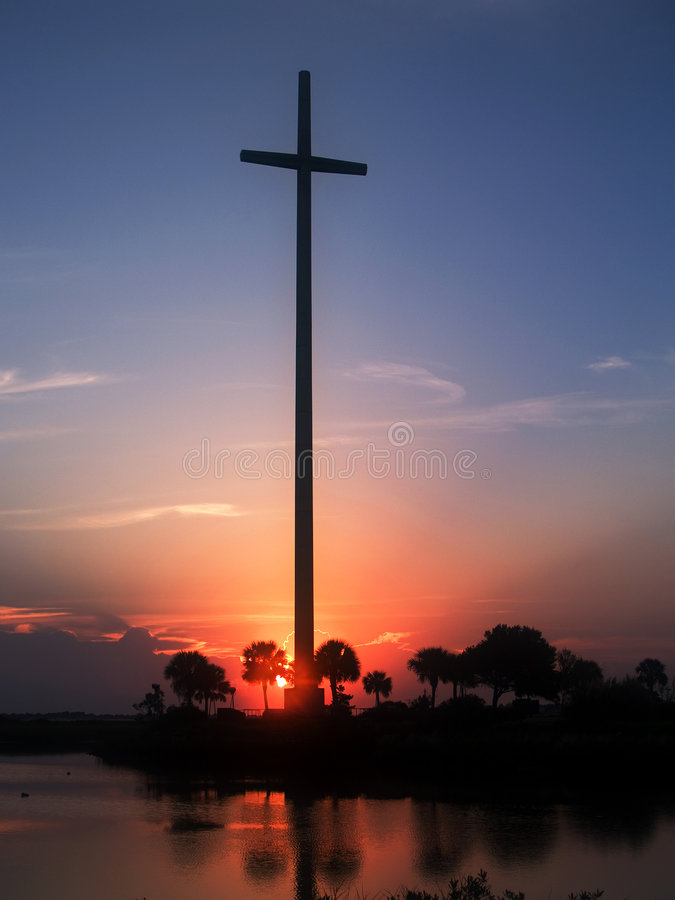 Download A Blessed Morn stock photo. Image of religion, nombre - 3509382