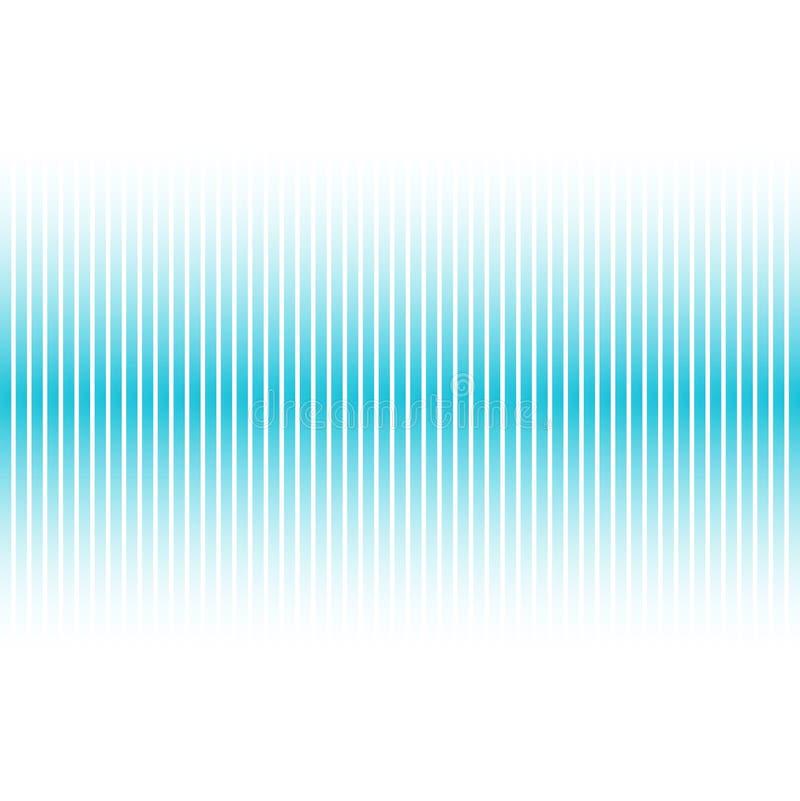 bleu Abstrait-élégant - fond image stock