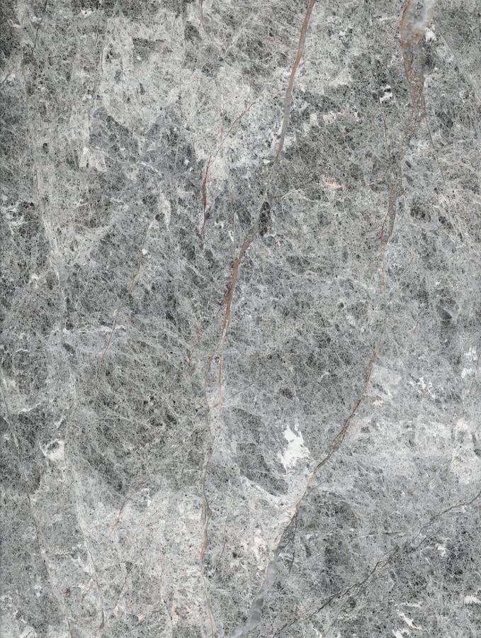 Bleu de marbre de Wenjin de pierre de brame photographie stock