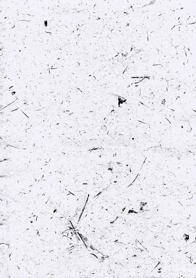 Bleu de Straw Paper Texture Background In réutilisé par résumé, modèle vertical texturisé approximatif de l'espace de copie photo libre de droits