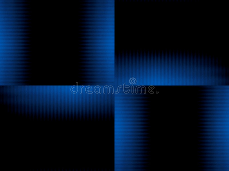 Bleus image stock