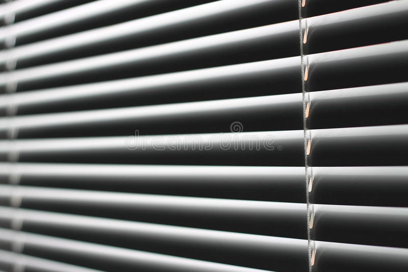 Download Blind Royalty Free Stock Photo - Image: 16999255