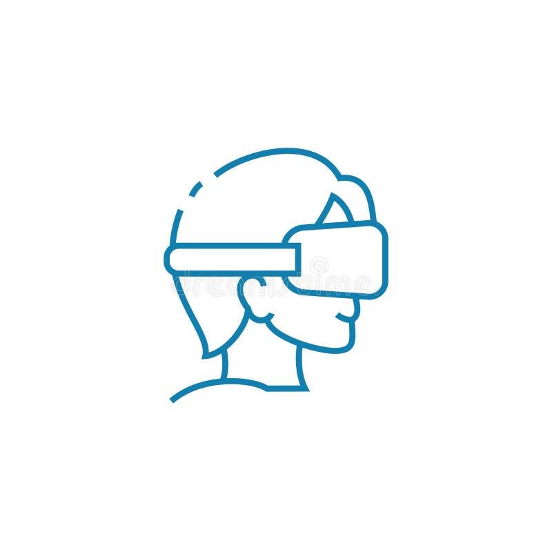 Blindfold Games Stock Illustrations – 27 Blindfold Games Stock  Illustrations, Vectors & Clipart - Dreamstime