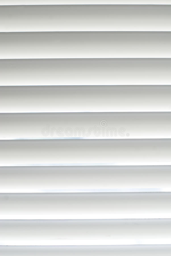 Blinds background stock photos
