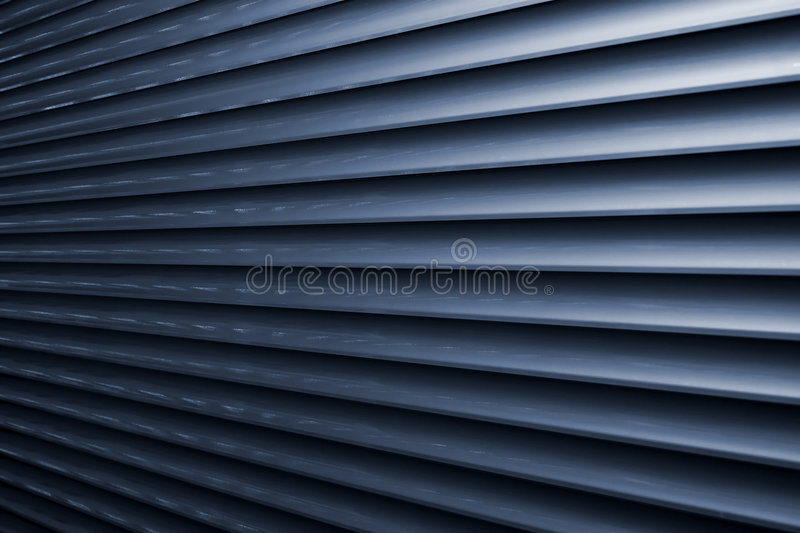 Download Blinds pattern stock photo. Image of light, fabric, smooth - 9127842