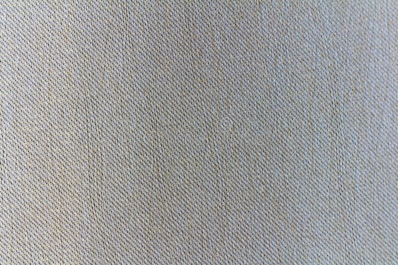blinds texture of white. silver royalty free stock images