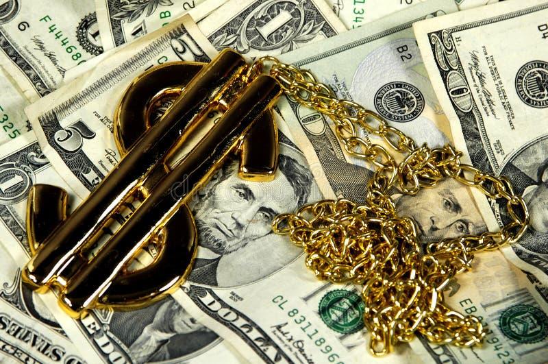 Download Bling stockbild. Bild von buchhaltung, bankverkehr, metapher - 25369