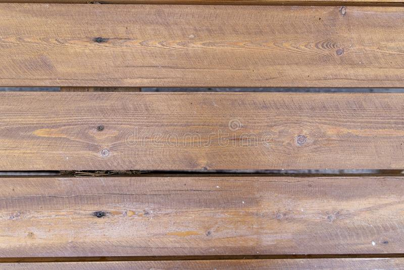 blisko brown konsystencja do lasu abstrakcjonistyczny t?a tekstury drewno obrazy royalty free
