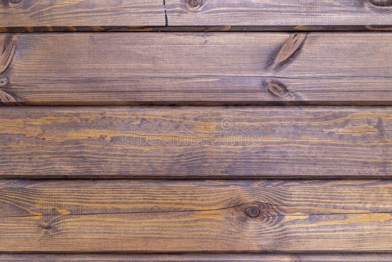 blisko brown konsystencja do lasu abstrakcjonistyczny t?a tekstury drewno obraz royalty free