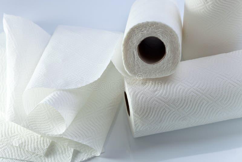 Download Blisko Papieru Strzały Ręcznik, Obraz Stock - Obraz złożonej z zbliżenie, miękkość: 53784279