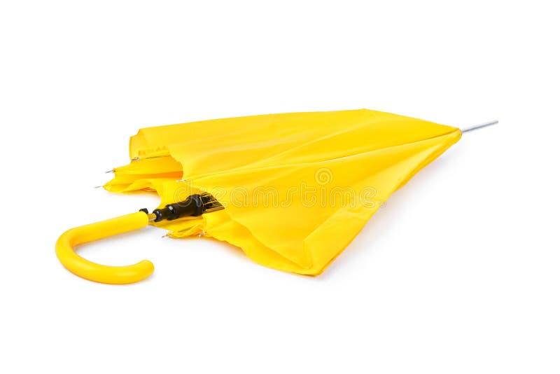 blisko parasolkę obraz royalty free