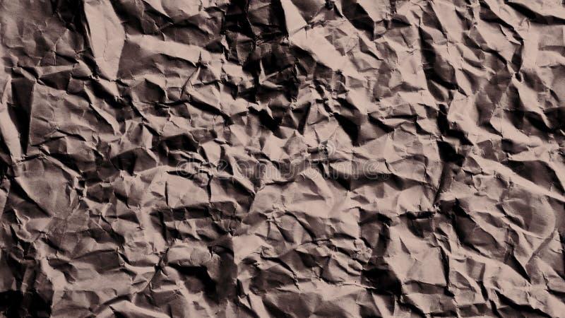 blisko tła papier się obraz stock