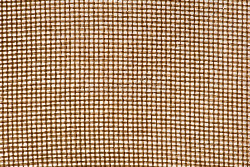 Download Blisko Wyplatająca Jutowa Tkanina Obraz Stock - Obraz złożonej z tło, fibreboard: 28966233