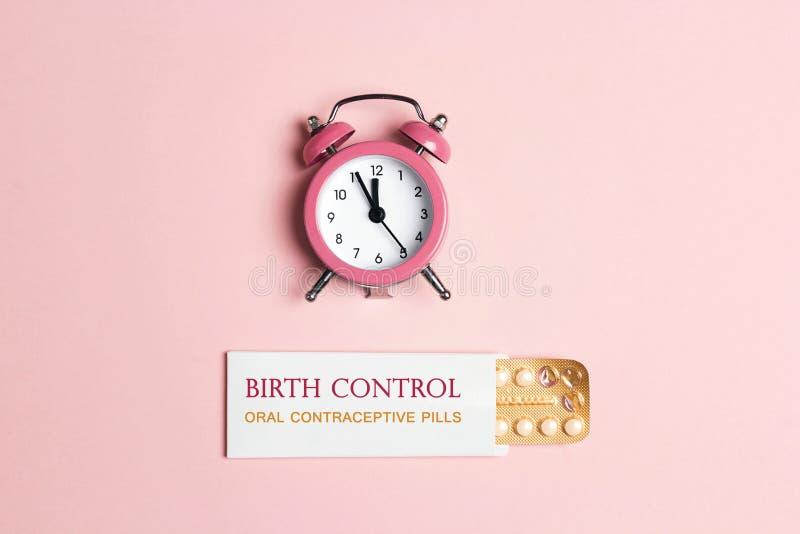 Orales Vergnügen Für Fettärschige Schönheit