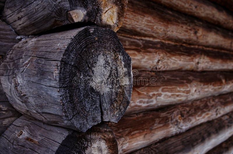 Blocao de madera foto de archivo libre de regalías
