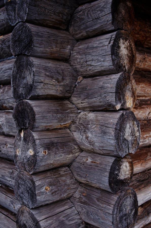 Blocao de madera imagenes de archivo