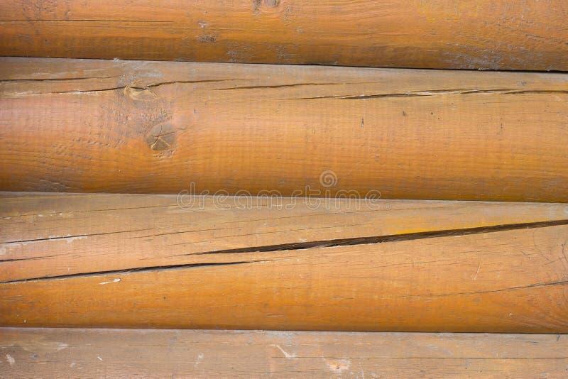 Blocao de madera fotos de archivo