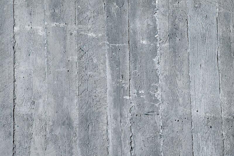Blocchetto della parete del cemento della costruzione fotografia stock libera da diritti