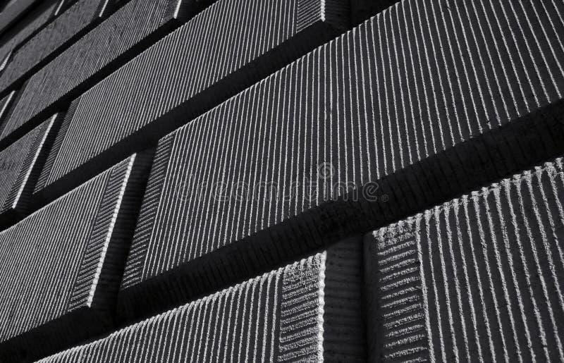 Blocchi strutturati fotografie stock libere da diritti
