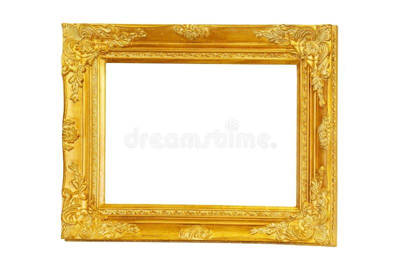 Download Blocco Per Grafici Dell'oro Fotografia Stock - Immagine di telaio, deco: 7308266