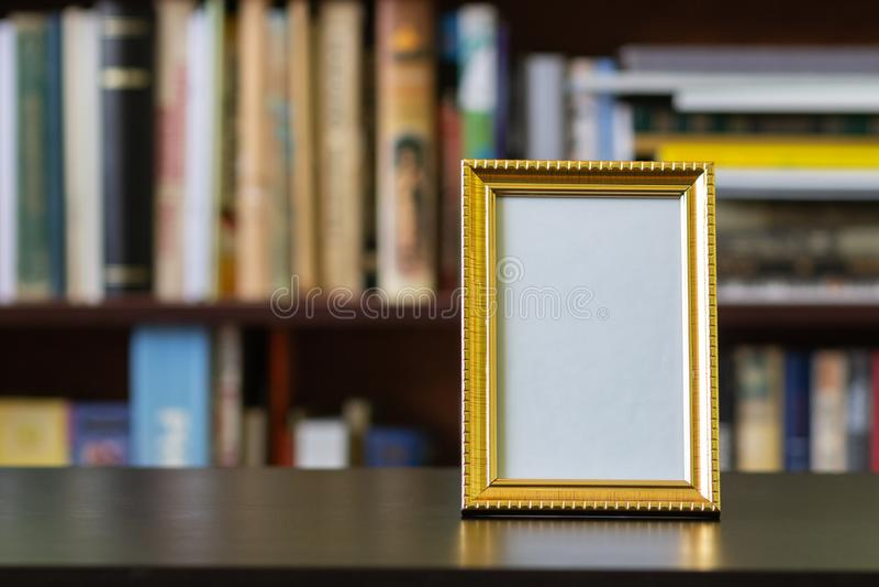 Blocco per grafici della foto immagine stock libera da diritti